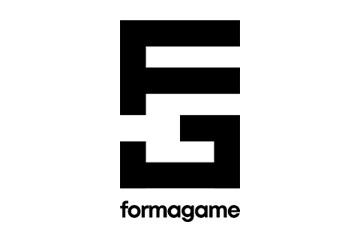 Formagame 5