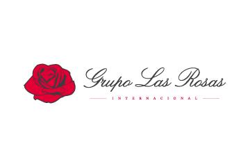 Grupo las Rosas Internacional 15