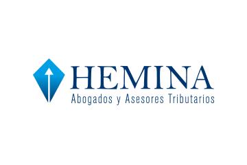 Hemina abogados 18