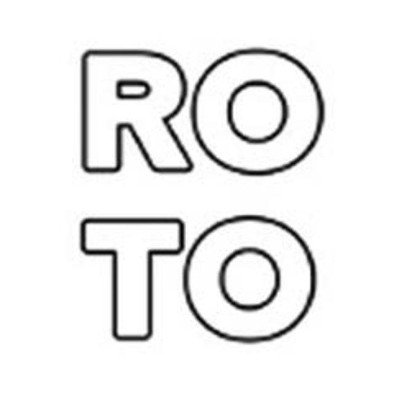 Roto Restaurante 1