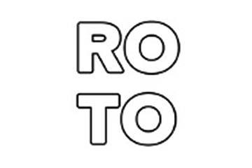 Roto Restaurante 2