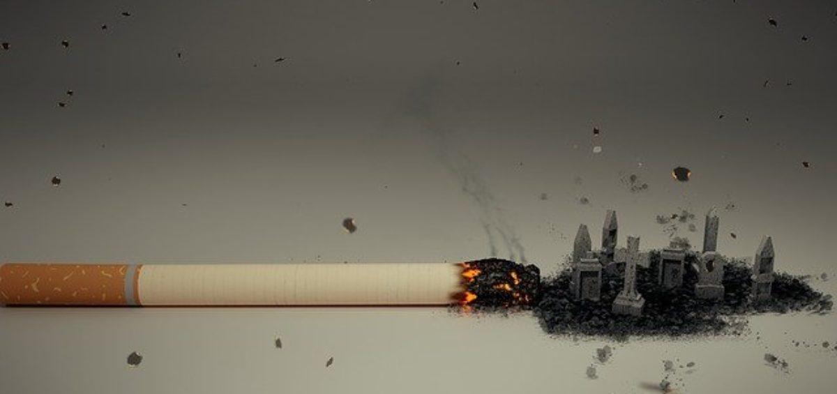 Día Mundial Sin Tabaco: ICAPEM impulsa una campaña para frenar la incidencia del cáncer de pulmón 14