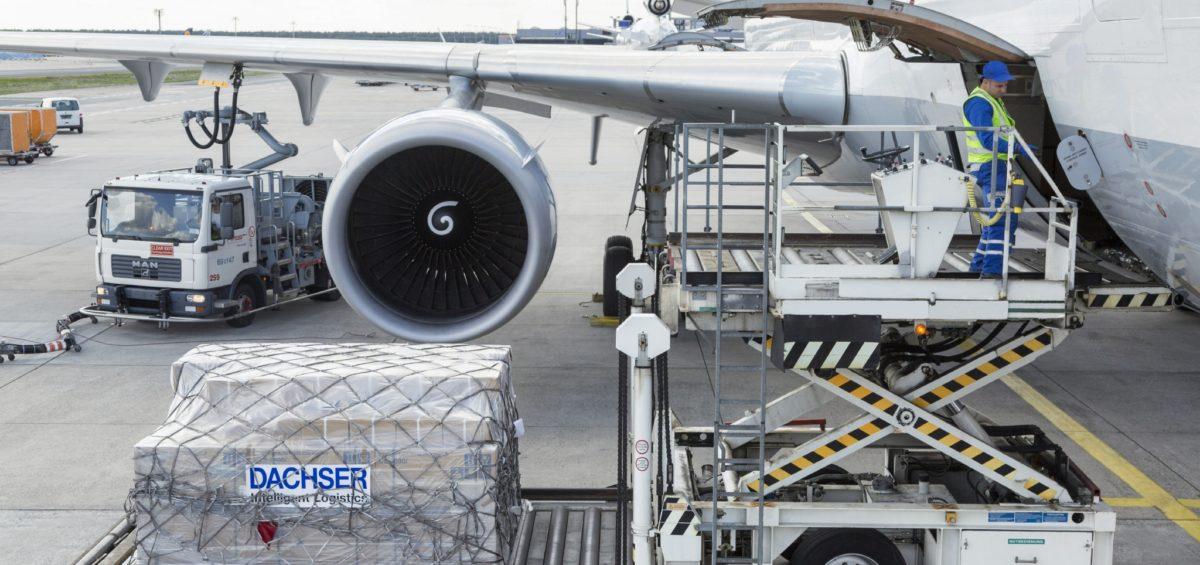 vuelos chárter a Latinoamérica