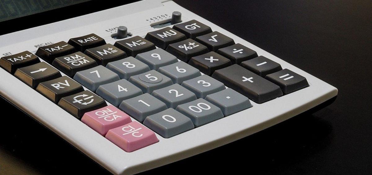 Tengo una deuda inasumible ¿puedo acogerme a la Ley de Segunda Oportunidad? 2